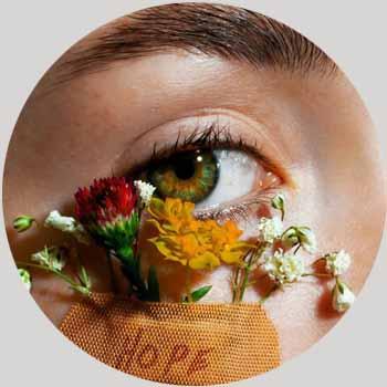 تفاوت امید با خوش بینی
