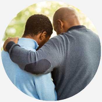 بهبود همدلی در نوجوانان