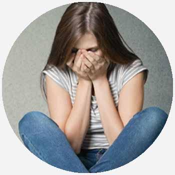 چگونه به نوجوان خود کمک کنیم ترس از شکست نداشته باشد