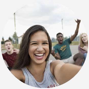 تغییرات اجتماعی و تغییرات عاطفی نوجوانان