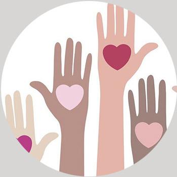 نوجوان و  توسعه همدلی