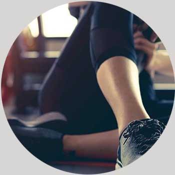 فعالیت بدنی برای نوجوانان و نوجوانان مهم است