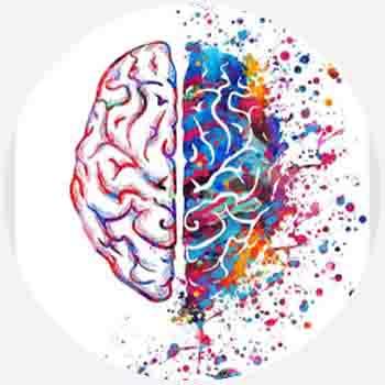 8 روش ساده برای بهبود عملکرد حافظه