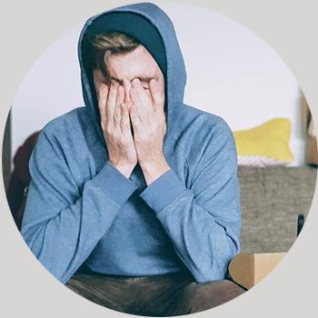 تکنیک هایی مدیریت احساسات برای نوجوانان